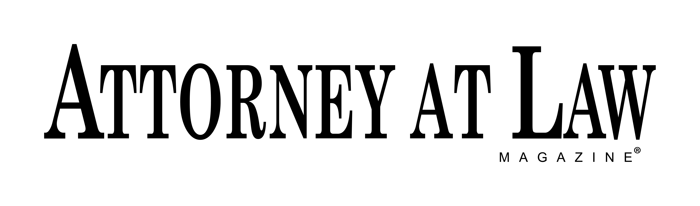 AALM-Black-Masthead