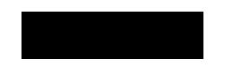 logo-daily-press