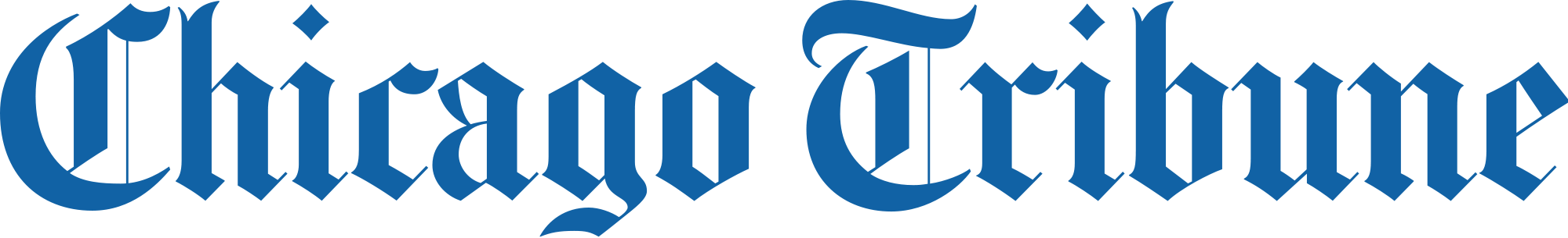 logo_chicago_tribune