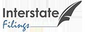 IPF_logo3