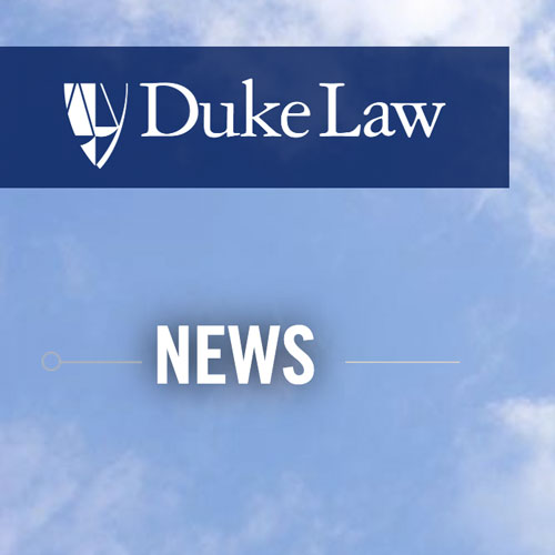duke-law-news
