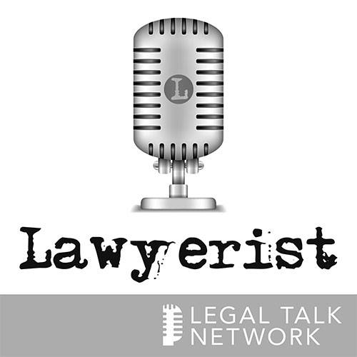 lawyerist-ltn-podcast-logo