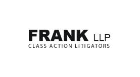 Frank LPP