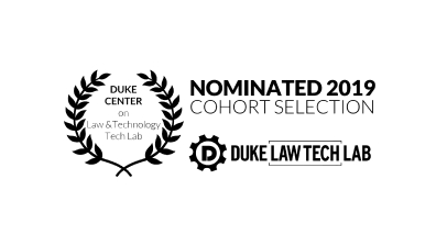 new duke award