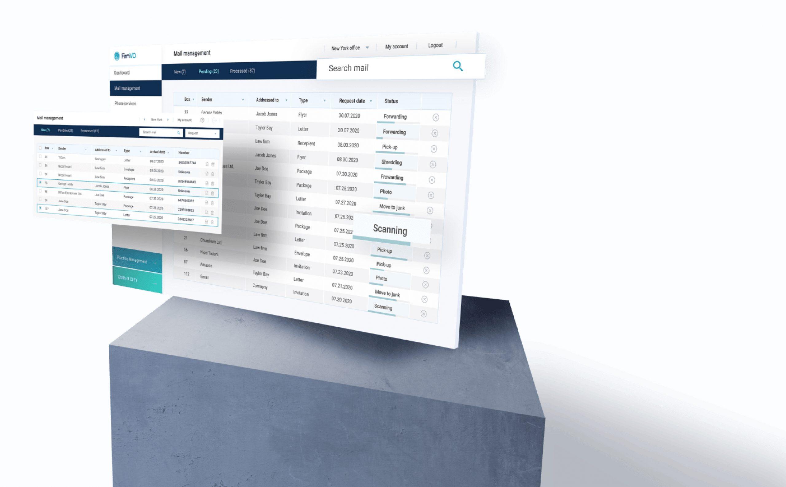Homepage mockup image jpg 2