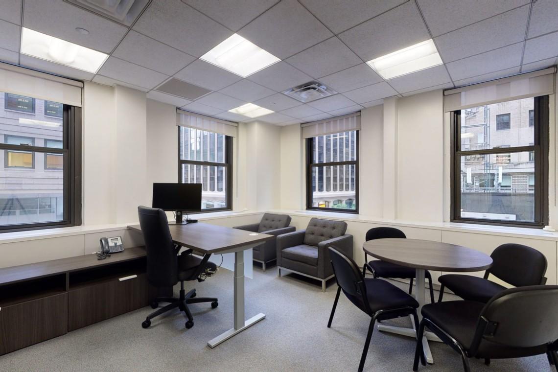 424-Madison-Avenue-Entire-3rd-Floor-02232021_171411 1