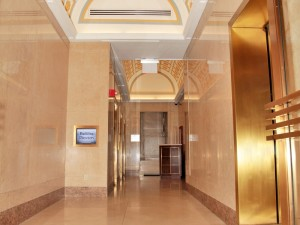 424-Madison-Ave-New-York-NY-Building-Photo-4-LargeHighDefinition