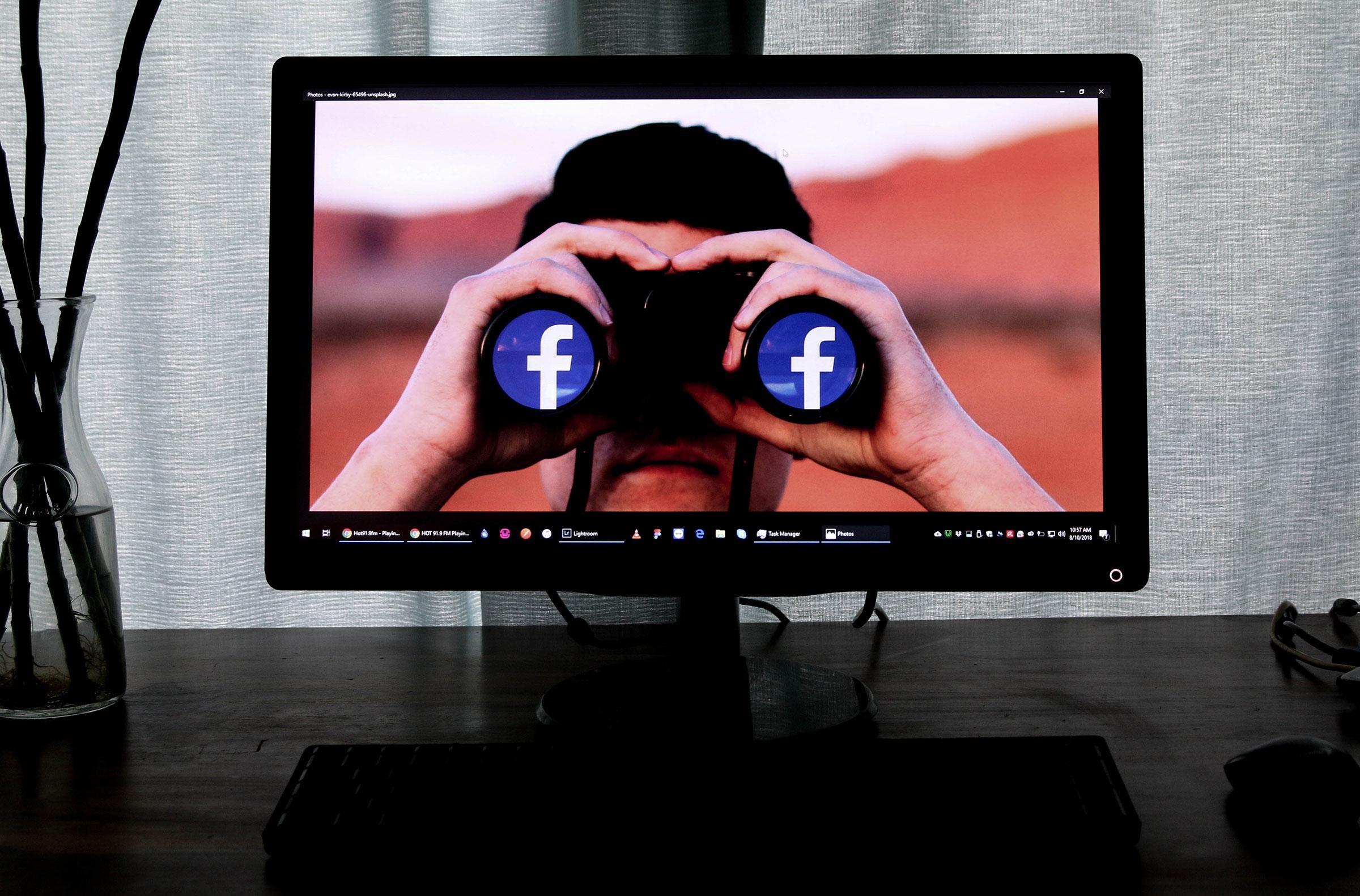social-media-for-law-firms