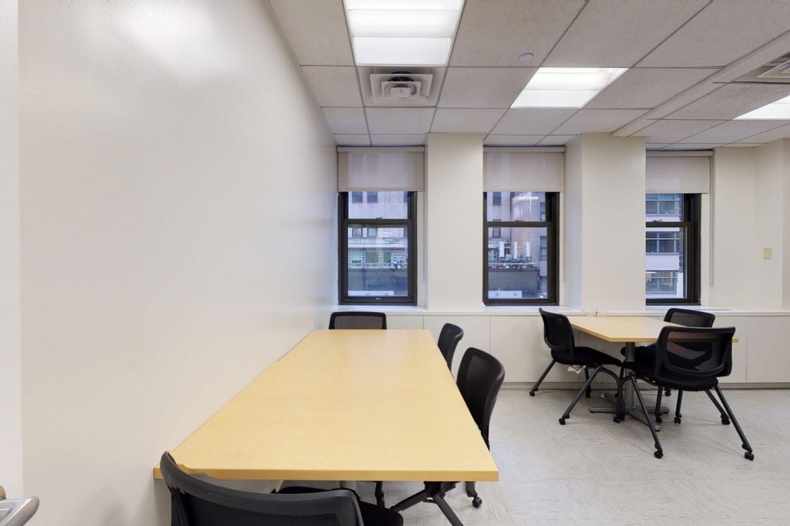 424-Madison-Avenue-Entire-3rd-Floor-02232021_171141 1