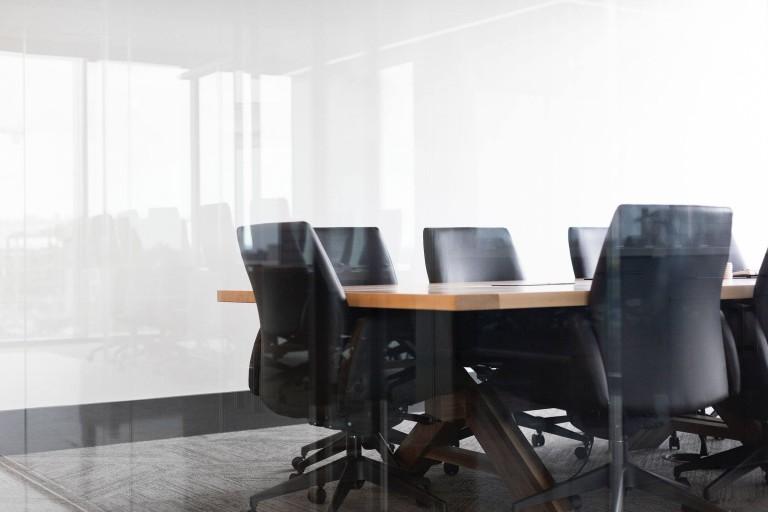 meeting-spaces