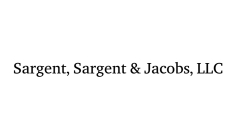 NY Sargent logo