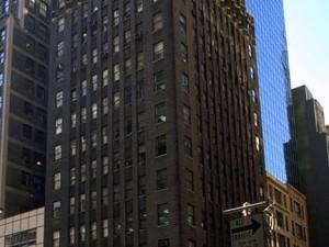 424-Madison-Ave-New-York-NY-Building-Photo-2-LargeHighDefinition