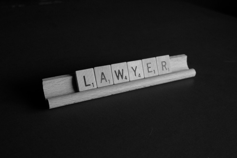 baby-lawyer