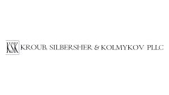 NY KSK logo