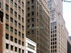 716136-Large-fullheightview-view-from-the-south-along-madison-avenue