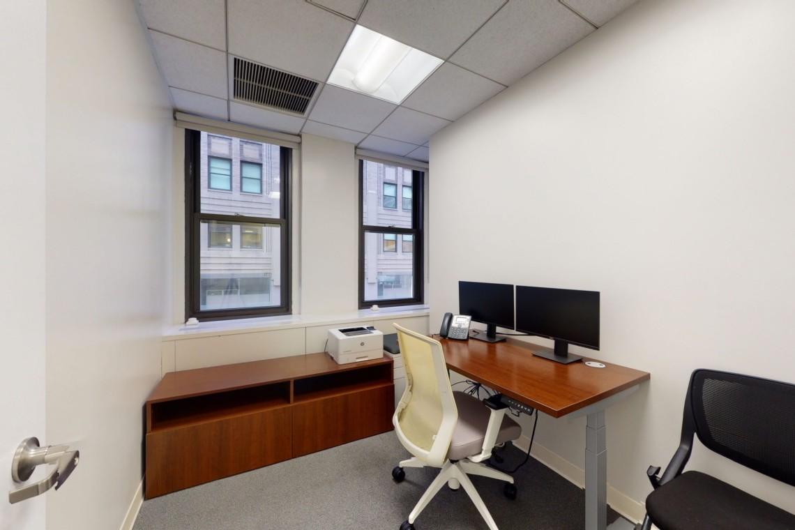 424-Madison-Avenue-Entire-3rd-Floor-02232021_171615 1